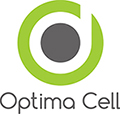 Optimacell